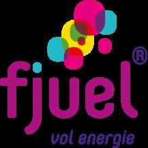 Fjuel - vol energie